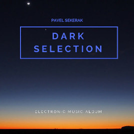 Dark selection