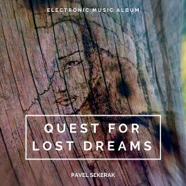 Quest For Lost Dreams